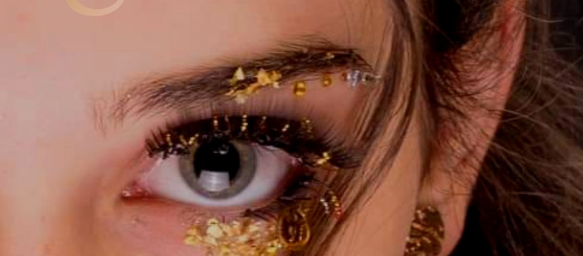 Lashes and talent publicidad para empresas